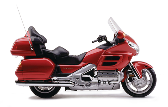 honda goldwing mieten in den usa eaglerider. Black Bedroom Furniture Sets. Home Design Ideas