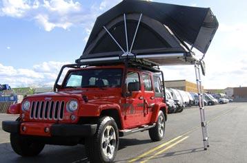 Jeep Explorer