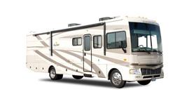 Wohnmobil  AB35 von El Monte