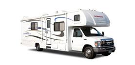 Wohnmobil FS31 von El Monte