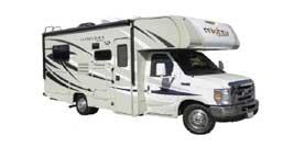 Wohnmobil M22 von Mighty