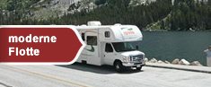 Apollo RV