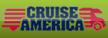 Wohnmobil Vermieter Cruise America
