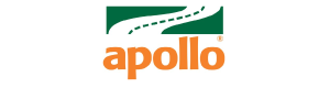 Apollo RV Logo