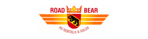 Road Bear RV Logo