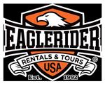EagleRider
