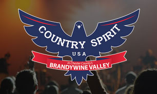 Country Spirit USA