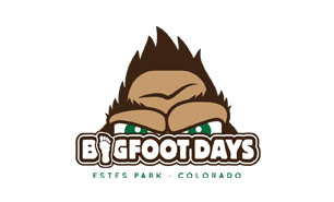Bigfoot Days, Estes Park