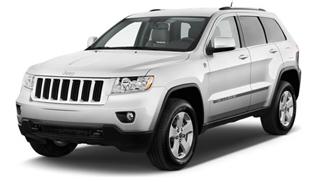 Jeep Renegade Lifted >> USA Mietwagen von Alamo | Alle Informationen & Highlights zum Vermieter Alamo | USA-Reisen.de