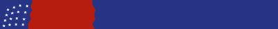 USA Reisen Logo