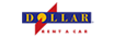 Logo dollar