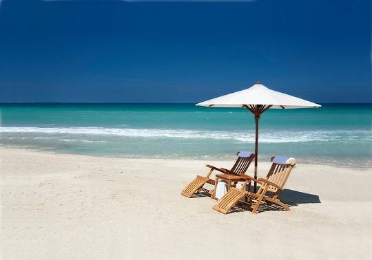 Clearwater Beach Florida Winter Rentals