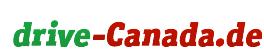 Hier finden Sie Wohnmobile in Kanada