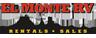 Wohnmobil Vermieter El Monte RV